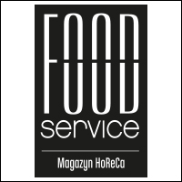 wlw17-patroni-food-service