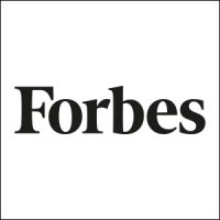 wlw17-patroni-forbes