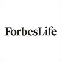 wlw17-patroni-forbes-life