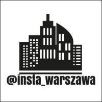wlw17-patroni-insta-waw
