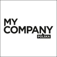 wlw17-patroni-my-company