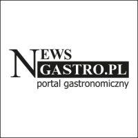 wlw17-patroni-news-gastro