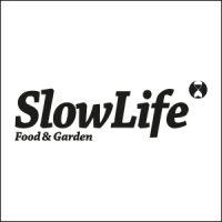 wlw17-patroni-slow-life