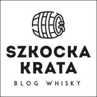 wlw17-patroni-szkocka-krata