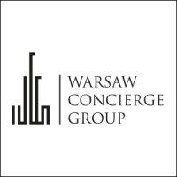 wlw17-patroni-warsaw-concierge-group