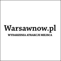 wlw17-patroni-warsaw-now