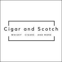 wlw17-patroni-whisky-cigar-and-scotch