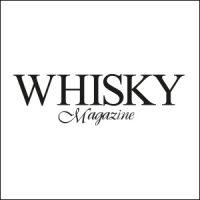 wlw17-patroni-whisky-magazine