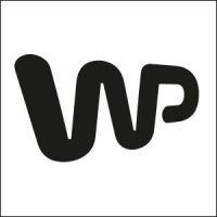wlw17-patroni-wp
