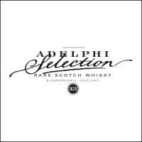 wlw17-wystawcy-adelphi