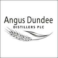 wlw17-wystawcy-angus-dundee