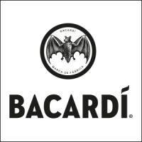 wlw17-wystawcy-bacardi