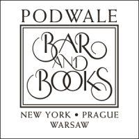 wlw17-wystawcy-bar-books
