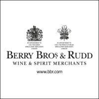 wlw17-wystawcy-berry-bros-rudd