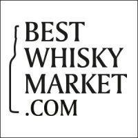 wlw17-wystawcy-best-whisky-market