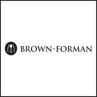 wlw17-wystawcy-brown-forman