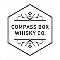 wlw17-wystawcy-compass-box