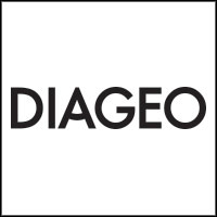 wlw17-wystawcy-diageo