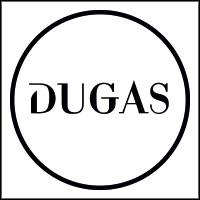 wlw17-wystawcy-dugas
