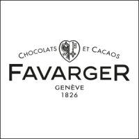 wlw17-wystawcy-faverger