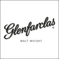 wlw17-wystawcy-glenfarclas