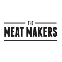 wlw17-wystawcy-meat-makers
