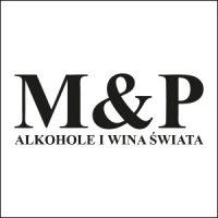 wlw17-wystawcy-mppawlina