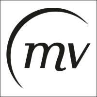 wlw17-wystawcy-mv-poland