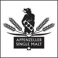 wlw17-wystawcy-singlemalt