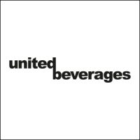 wlw17-wystawcy-united-beverages