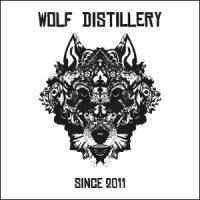 wlw17-wystawcy-wolf