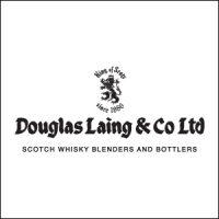 DOUGLAS LAING & CO LTD