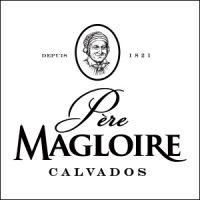 PERE MAGLOIRE CALVADOS
