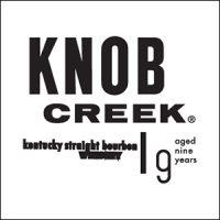 KENOB-CREEK