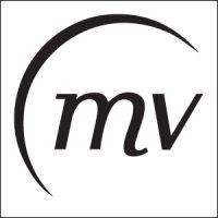 MV-POLAND
