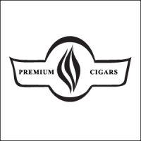 PREMIUM-CIGARS