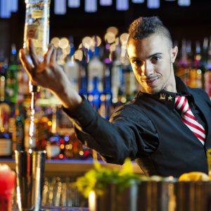 barman-konkurs