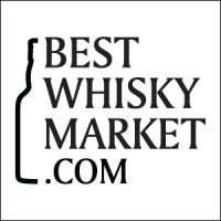 best-whisky-market