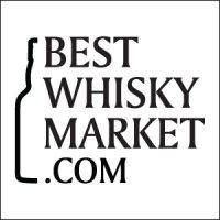 best-whisky-market