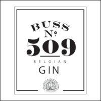gin-buss