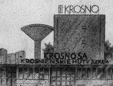 Krośnieńskie Huty szkła ponownie razem z Whisky Live Warsaw!