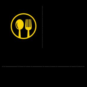 foodpairing2