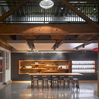 "Westland Distillery zdobyła tytuł ""Craft Producer of the Year"""