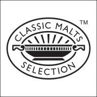 logo-classic-malts-selection