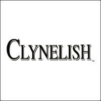 logo-clynelish