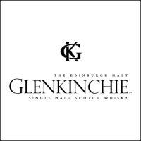 logo-glenkitchie
