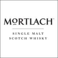 logo-mortlach