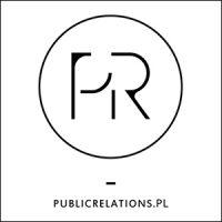 logo-public-relations