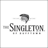 logo-singleton
