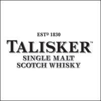 logo-talisker